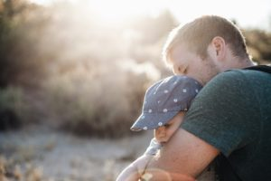 Learn About The Rights Of Unmarried Fathers In Minnesota