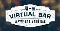 Virtual Bar: We've got your BAC